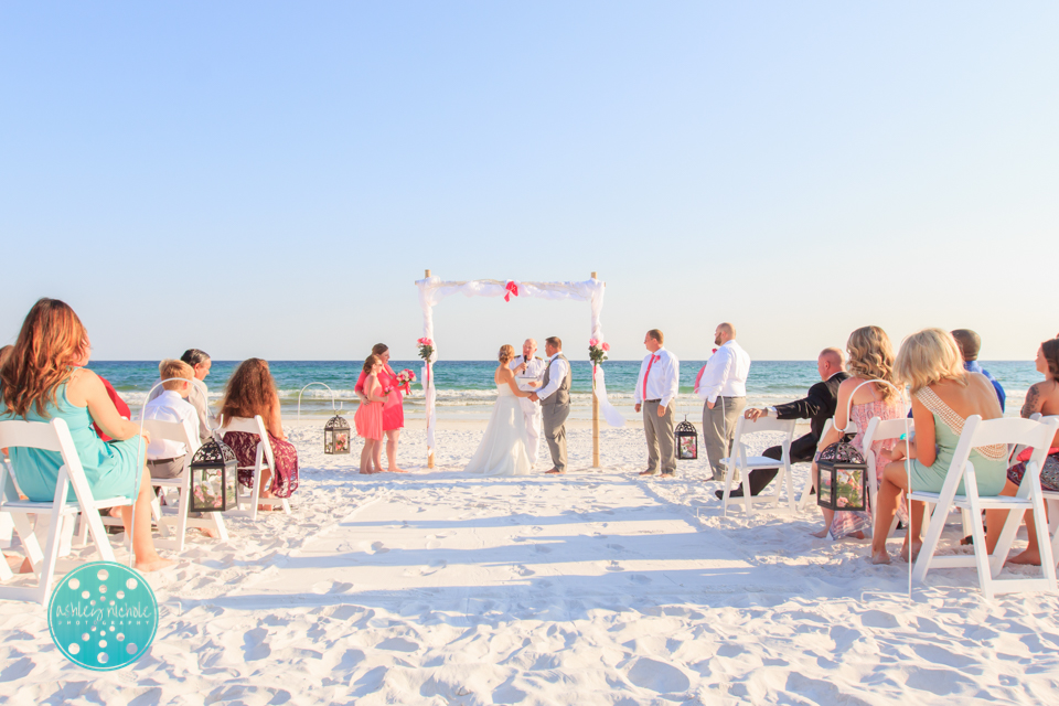 Peet Wedding ©Ashley Nichole Photography - Destin Florida-51.jpg