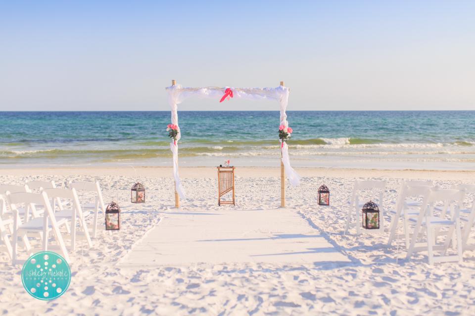 Peet Wedding ©Ashley Nichole Photography - Destin Florida-52.jpg