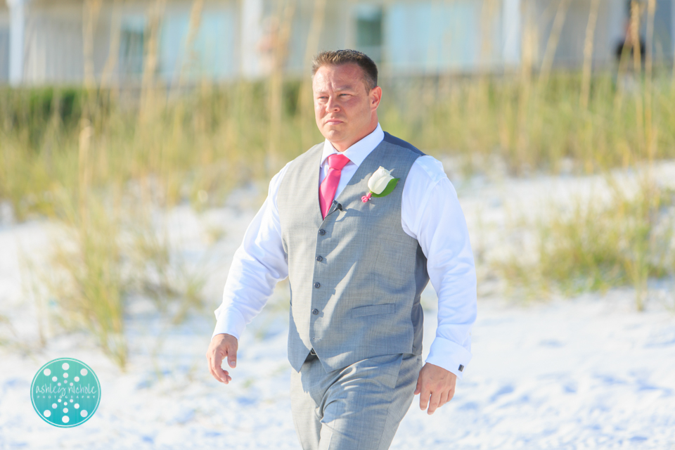 Peet Wedding ©Ashley Nichole Photography - Destin Florida-55.jpg