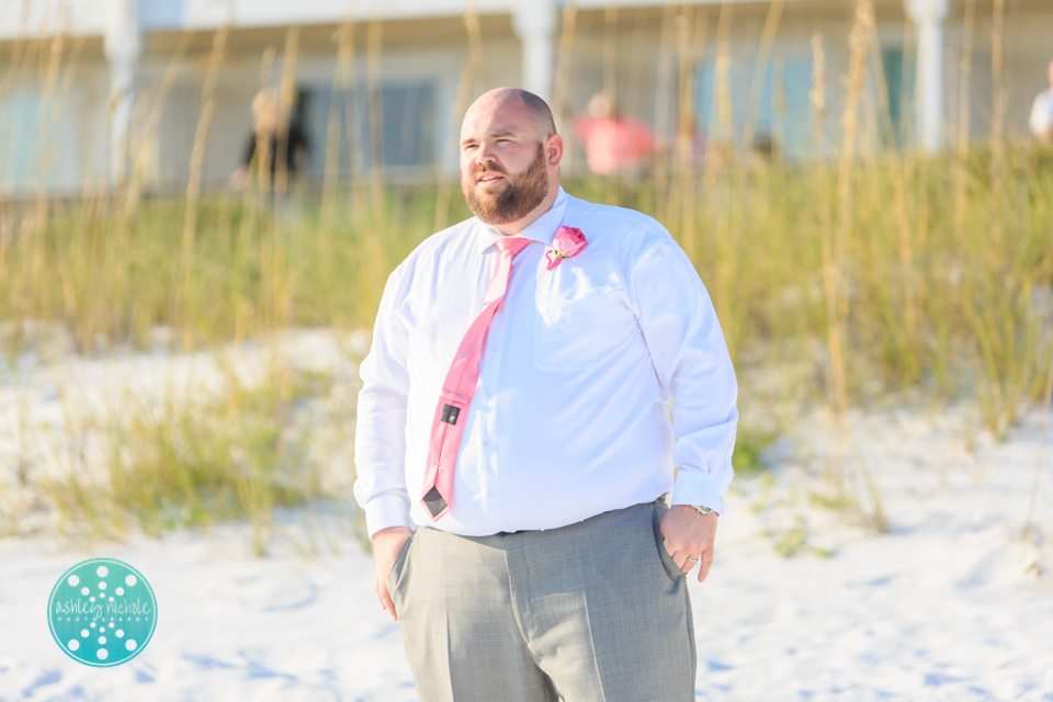 Peet Wedding ©Ashley Nichole Photography - Destin Florida-57.jpg