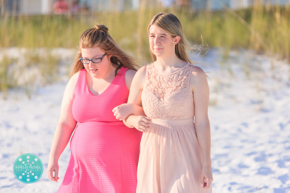 Peet Wedding ©Ashley Nichole Photography - Destin Florida-59.jpg