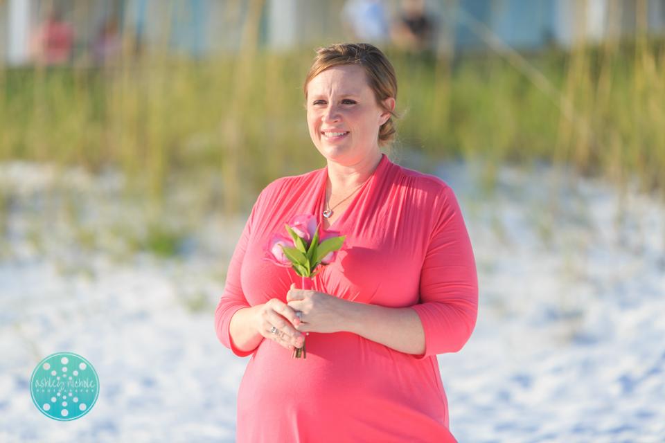 Peet Wedding ©Ashley Nichole Photography - Destin Florida-60.jpg