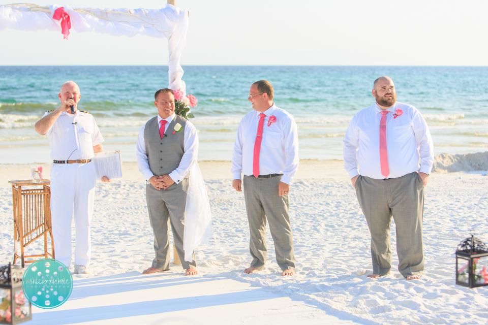 Peet Wedding ©Ashley Nichole Photography - Destin Florida-58.jpg