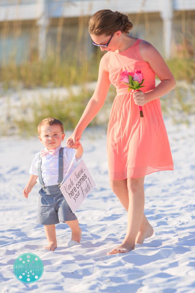 Peet Wedding ©Ashley Nichole Photography - Destin Florida-61.jpg