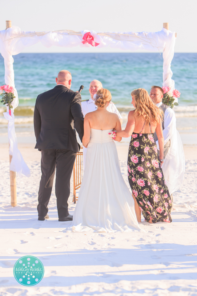 Peet Wedding ©Ashley Nichole Photography - Destin Florida-64.jpg