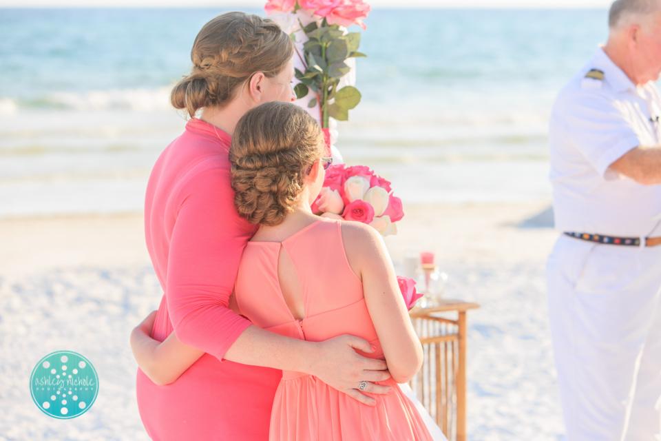 Peet Wedding ©Ashley Nichole Photography - Destin Florida-67.jpg