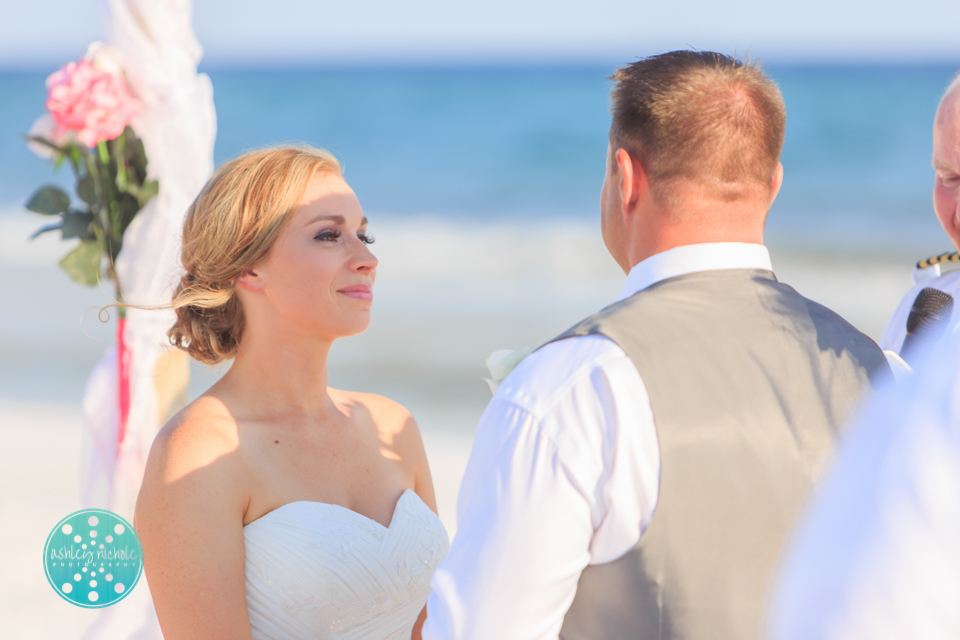 Peet Wedding ©Ashley Nichole Photography - Destin Florida-68.jpg