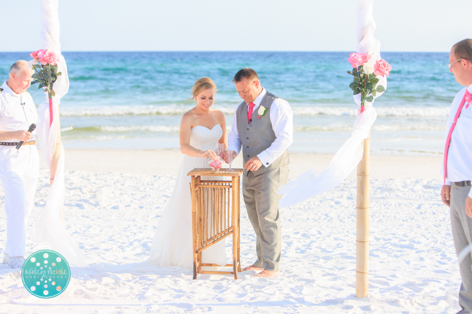 Peet Wedding ©Ashley Nichole Photography - Destin Florida-72.jpg