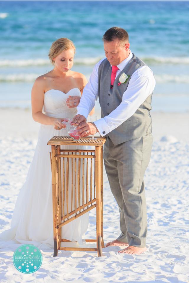 Peet Wedding ©Ashley Nichole Photography - Destin Florida-73.jpg