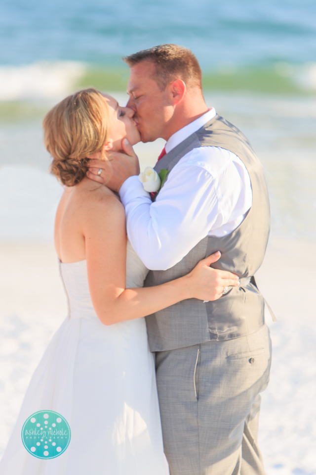 Peet Wedding ©Ashley Nichole Photography - Destin Florida-76.jpg