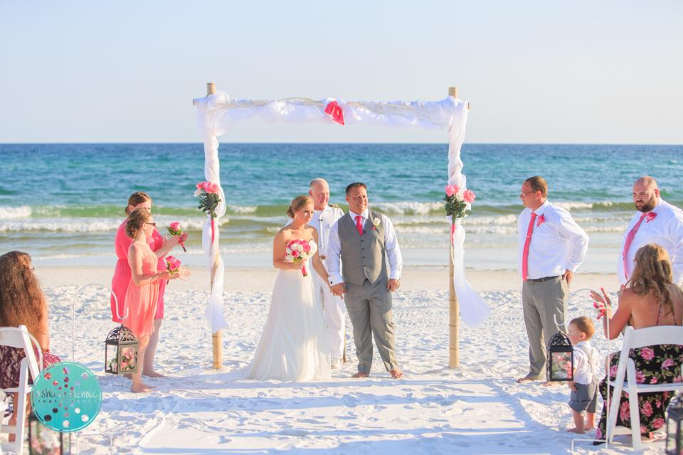 Peet Wedding ©Ashley Nichole Photography - Destin Florida-77.jpg