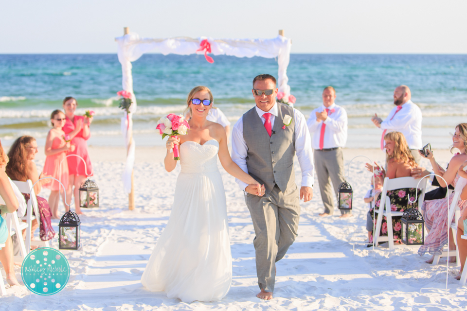 Peet Wedding ©Ashley Nichole Photography - Destin Florida-80.jpg