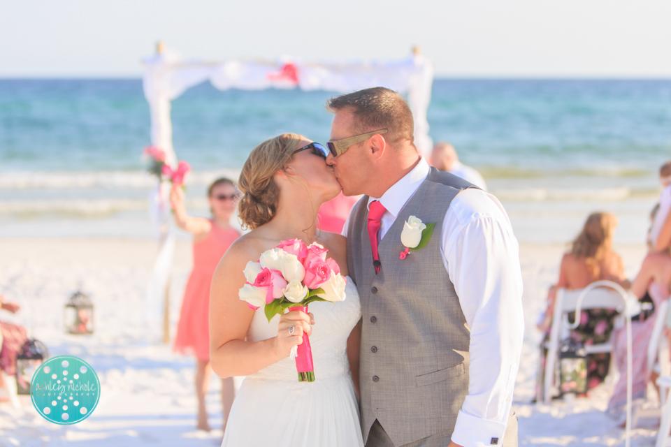 Peet Wedding ©Ashley Nichole Photography - Destin Florida-81.jpg
