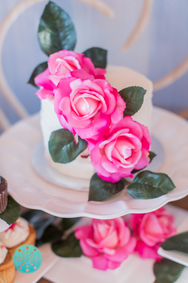 Peet Wedding ©Ashley Nichole Photography - Destin Florida-83.jpg