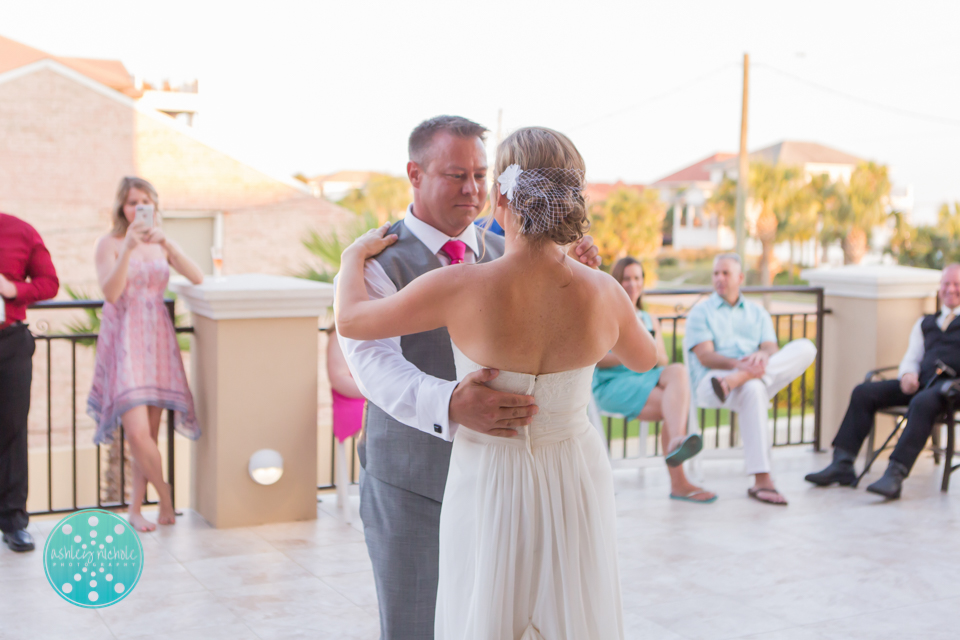 Peet Wedding ©Ashley Nichole Photography - Destin Florida-88.jpg