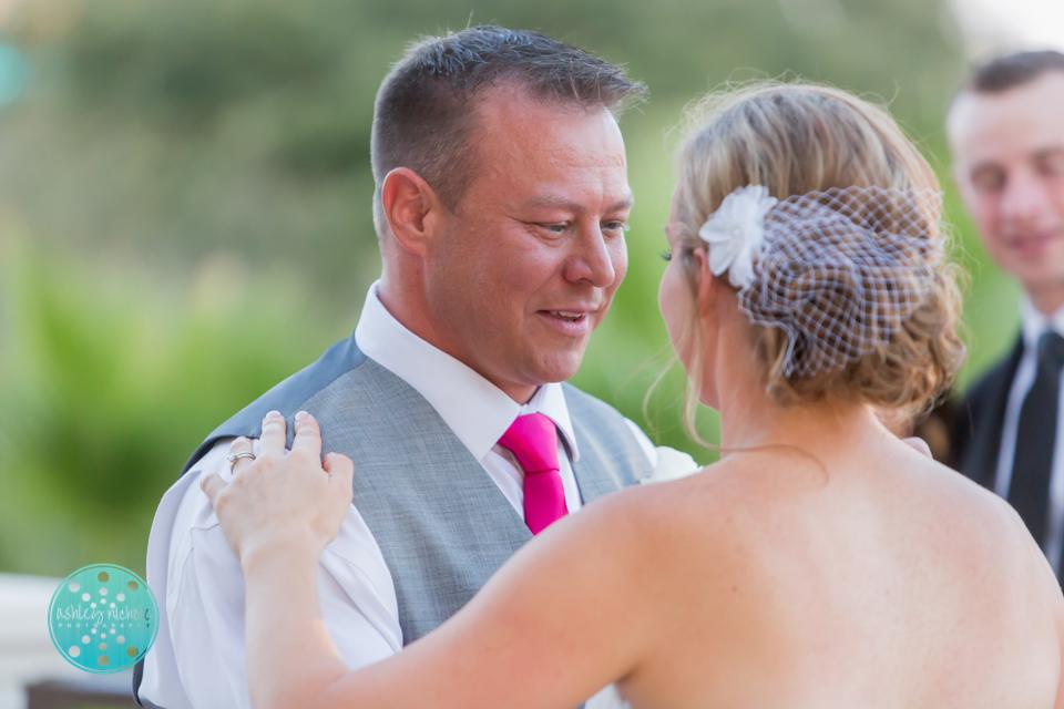 Peet Wedding ©Ashley Nichole Photography - Destin Florida-91.jpg