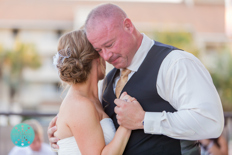 Peet Wedding ©Ashley Nichole Photography - Destin Florida-93.jpg