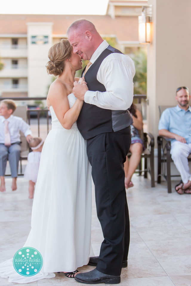 Peet Wedding ©Ashley Nichole Photography - Destin Florida-94.jpg