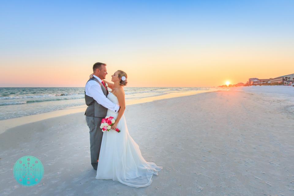 Peet Wedding ©Ashley Nichole Photography - Destin Florida-101.jpg