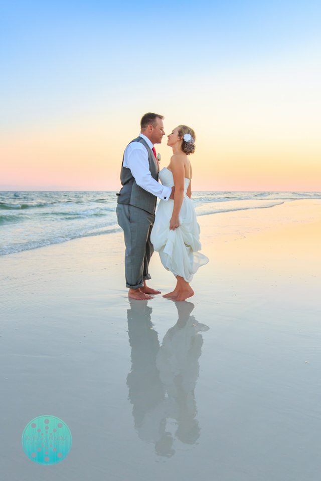 Peet Wedding ©Ashley Nichole Photography - Destin Florida-106.jpg