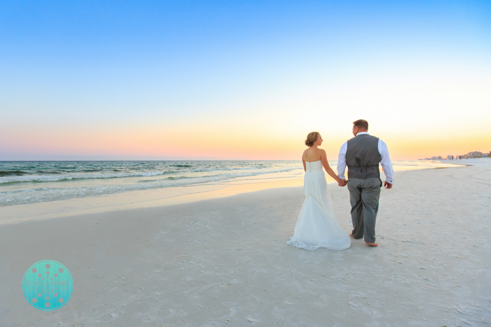 Peet Wedding ©Ashley Nichole Photography - Destin Florida-107.jpg
