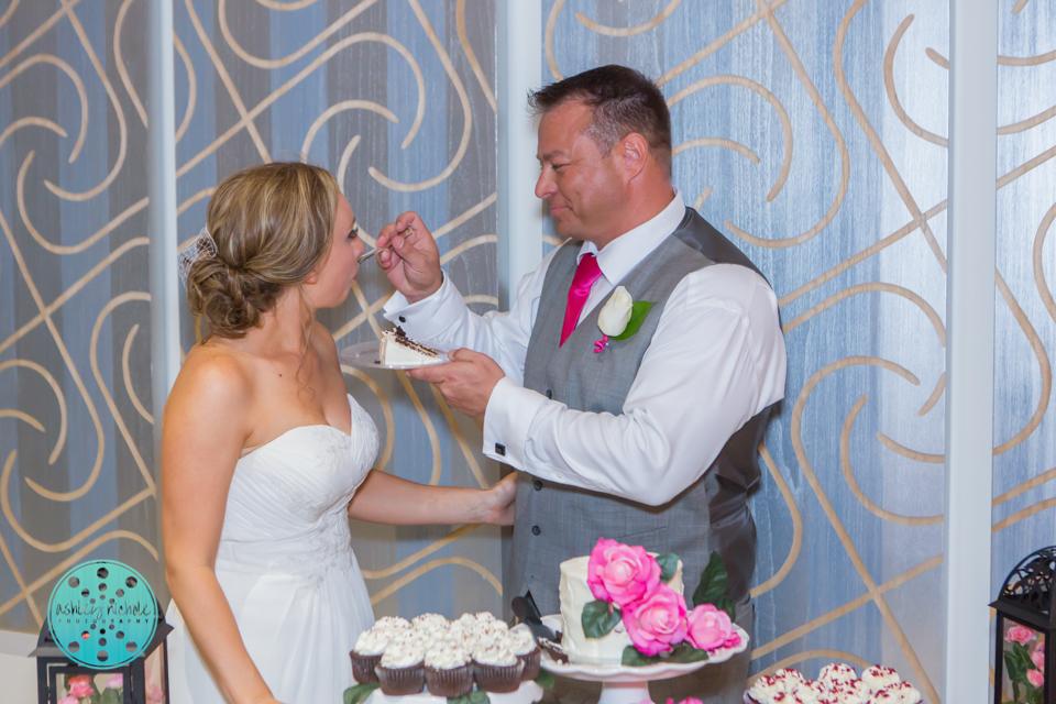 Peet Wedding ©Ashley Nichole Photography - Destin Florida-109.jpg