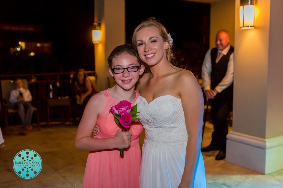 Peet Wedding ©Ashley Nichole Photography - Destin Florida-112.jpg