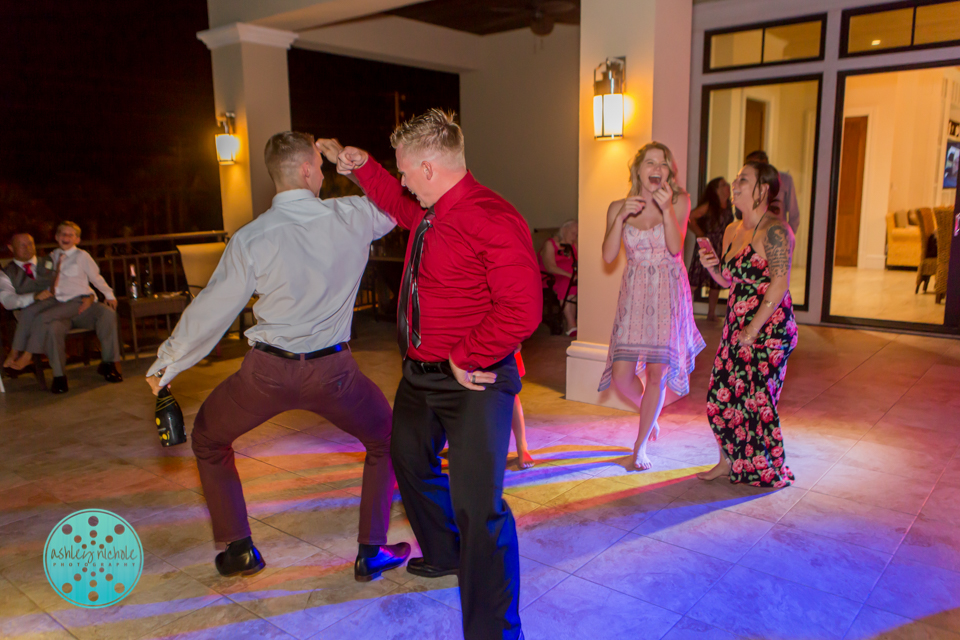 Peet Wedding ©Ashley Nichole Photography - Destin Florida-117.jpg