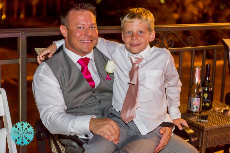 Peet Wedding ©Ashley Nichole Photography - Destin Florida-118.jpg