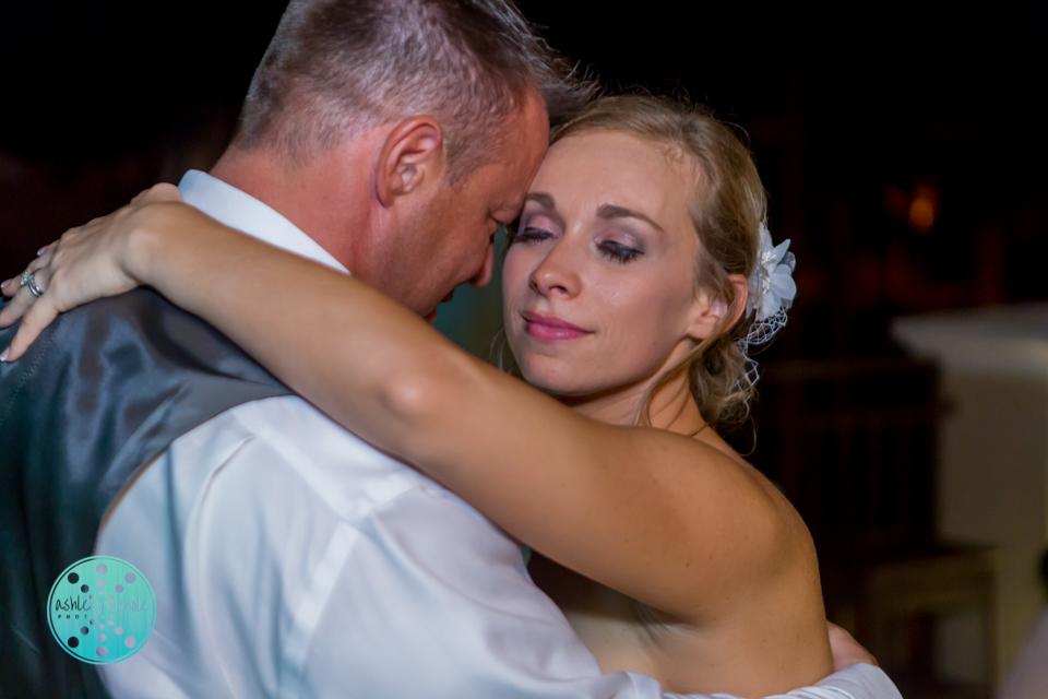Peet Wedding ©Ashley Nichole Photography - Destin Florida-121.jpg