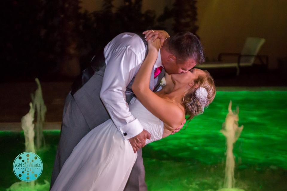 Peet Wedding ©Ashley Nichole Photography - Destin Florida-124.jpg