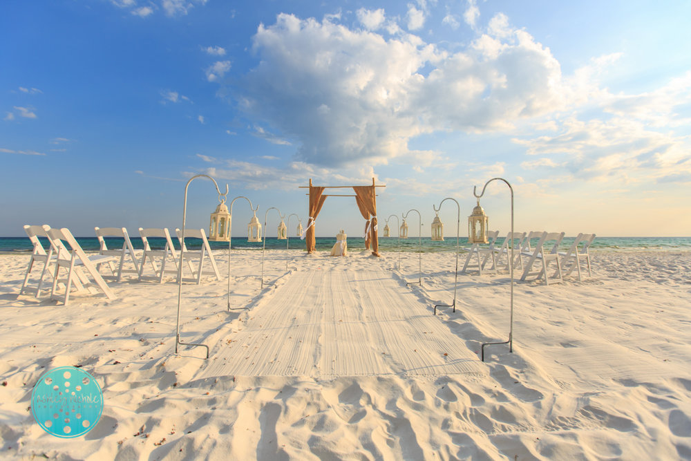 ©Ashley Nichole Photography- Destin Florida- Henderson Beach State Park-23.jpg
