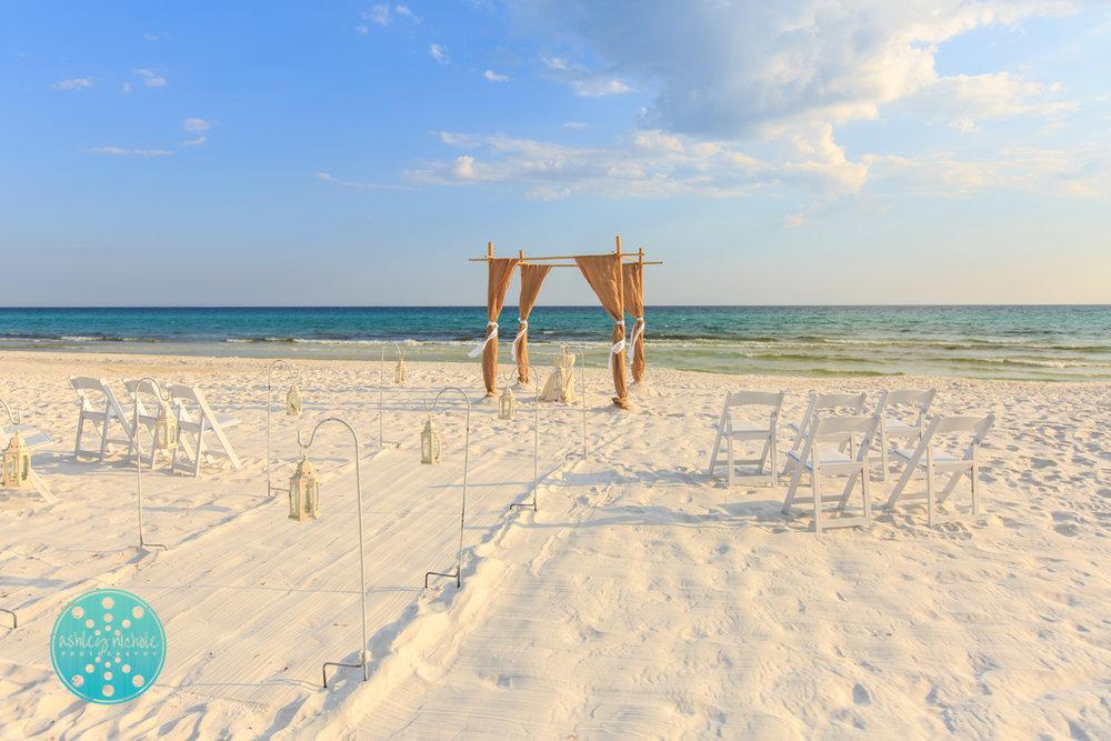 ©Ashley Nichole Photography- Destin Florida- Henderson Beach State Park-24.jpg
