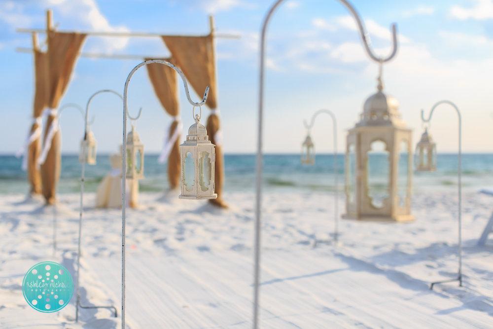 ©Ashley Nichole Photography- Destin Florida- Henderson Beach State Park-25.jpg