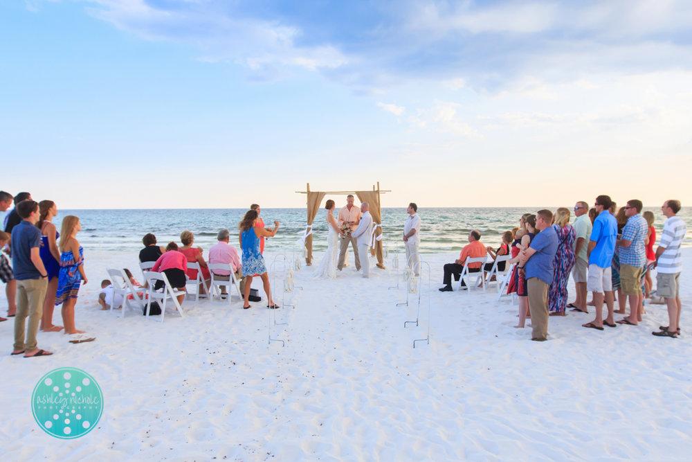 ©Ashley Nichole Photography- Destin Florida- Henderson Beach State Park-27.jpg