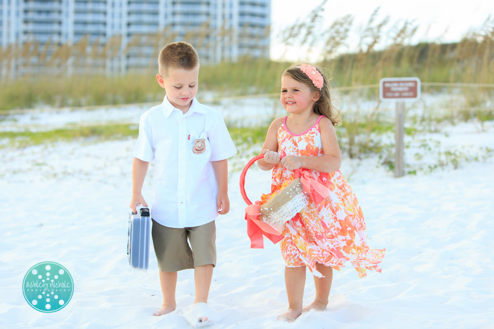 ©Ashley Nichole Photography- Destin Florida- Henderson Beach State Park-32.jpg