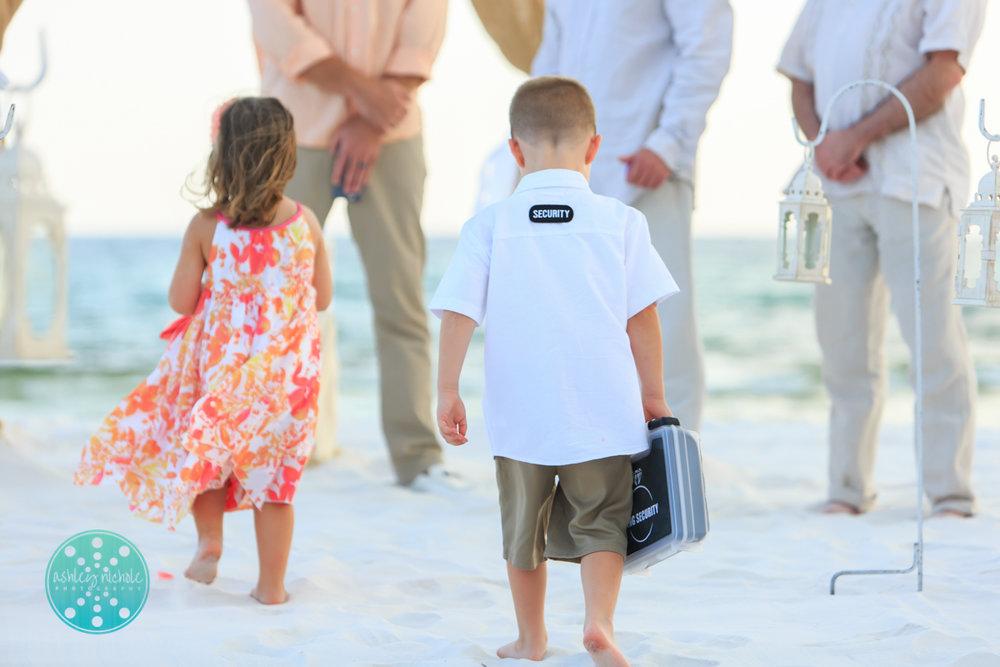 ©Ashley Nichole Photography- Destin Florida- Henderson Beach State Park-33.jpg
