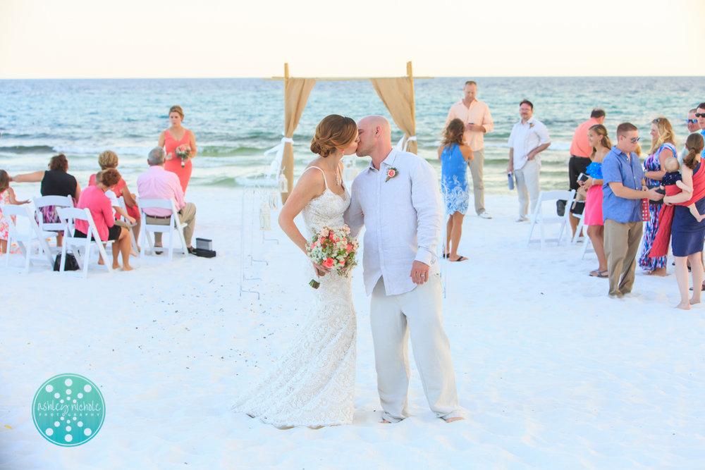 ©Ashley Nichole Photography- Destin Florida- Henderson Beach State Park-60.jpg