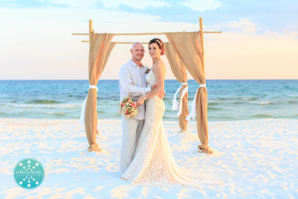 ©Ashley Nichole Photography- Destin Florida- Henderson Beach State Park-61.jpg