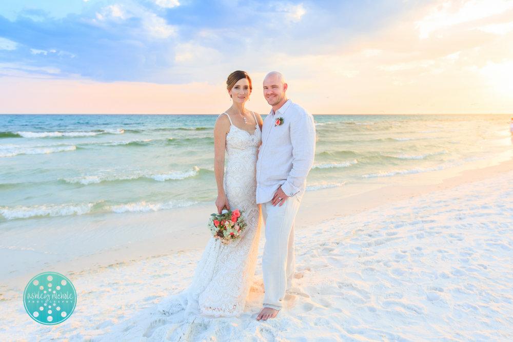©Ashley Nichole Photography- Destin Florida- Henderson Beach State Park-65.jpg