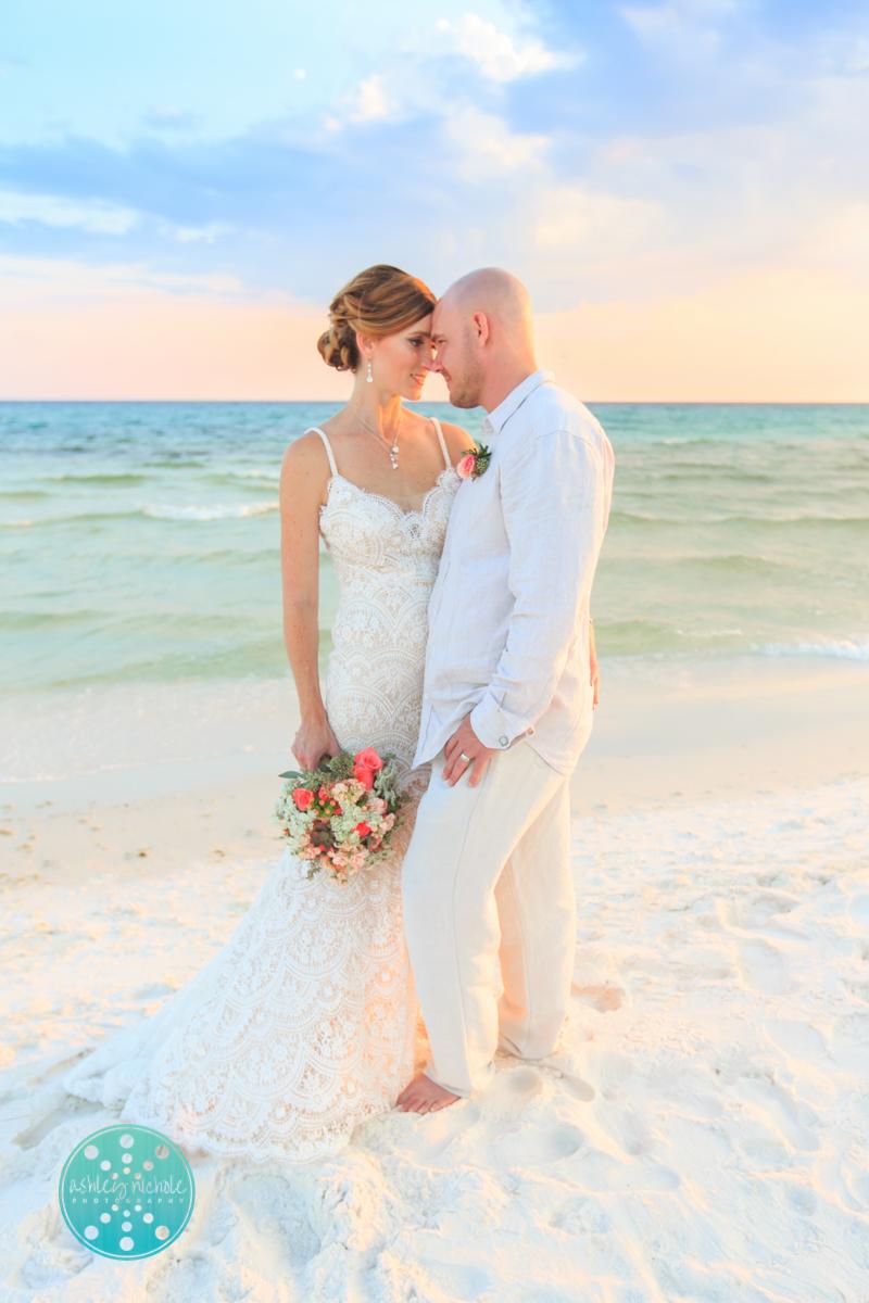 ©Ashley Nichole Photography- Destin Florida- Henderson Beach State Park-66.jpg