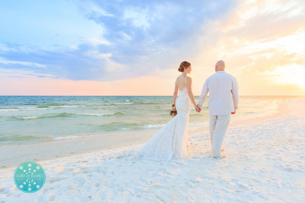 ©Ashley Nichole Photography- Destin Florida- Henderson Beach State Park-68.jpg