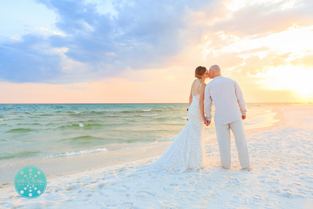 ©Ashley Nichole Photography- Destin Florida- Henderson Beach State Park-69.jpg