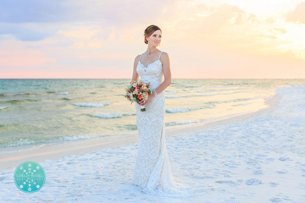 ©Ashley Nichole Photography- Destin Florida- Henderson Beach State Park-72.jpg