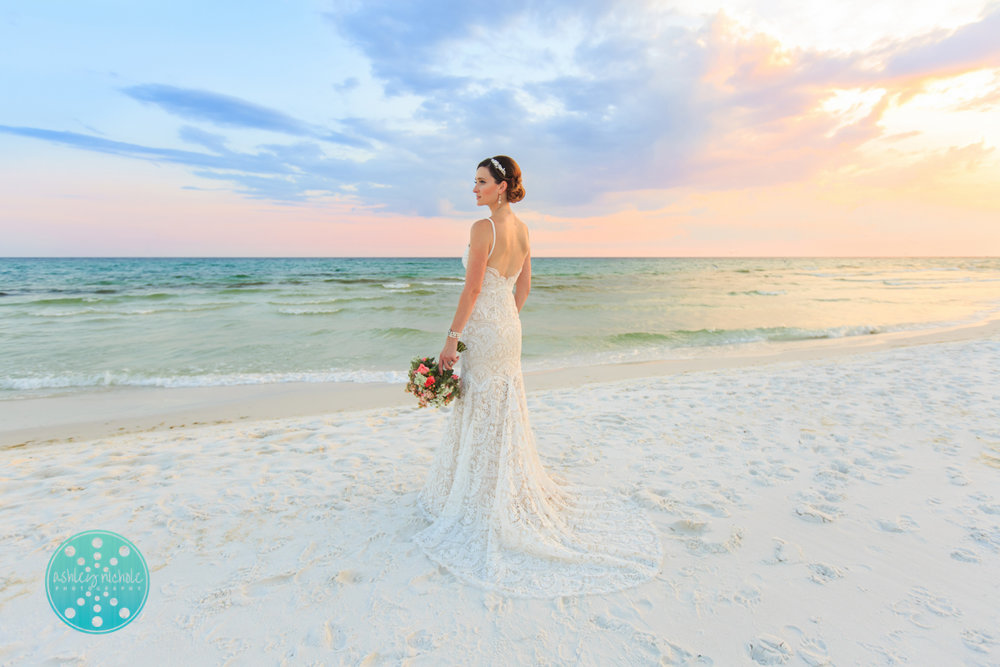 ©Ashley Nichole Photography- Destin Florida- Henderson Beach State Park-75.jpg
