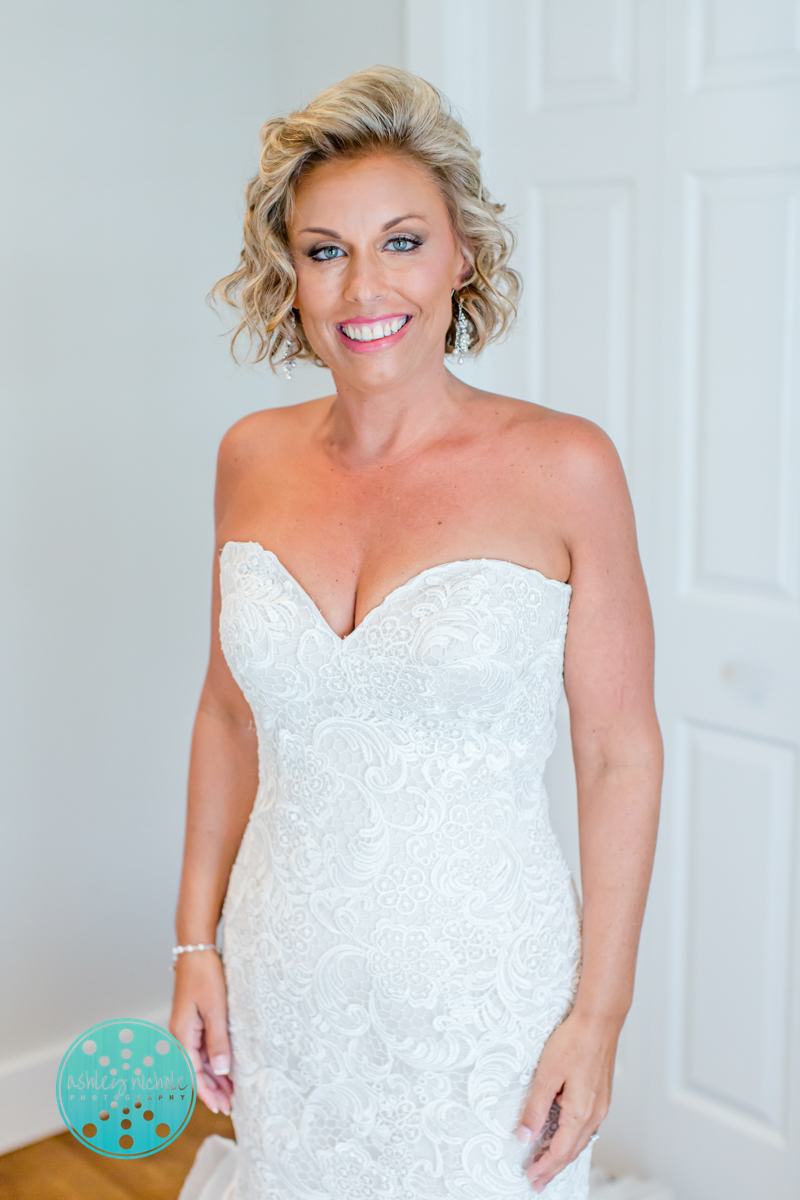 ©Ashley Nichole Photography- Island Sands Beach Weddings- Destin, FL-19.jpg