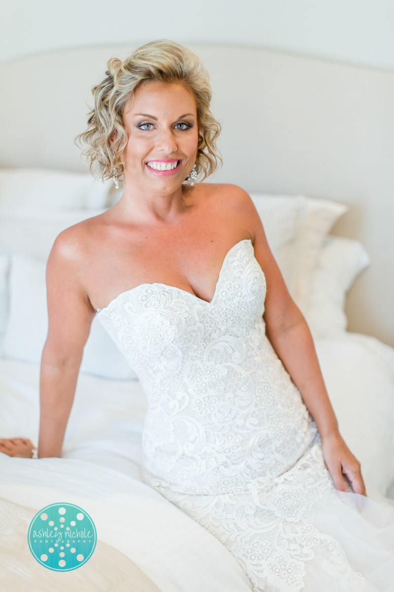 ©Ashley Nichole Photography- Island Sands Beach Weddings- Destin, FL-22.jpg