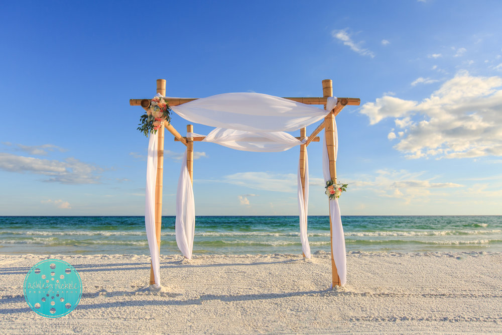 ©Ashley Nichole Photography- Island Sands Beach Weddings- Destin, FL-28.jpg