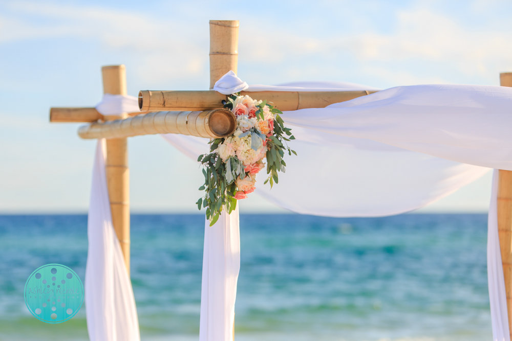 ©Ashley Nichole Photography- Island Sands Beach Weddings- Destin, FL-29.jpg