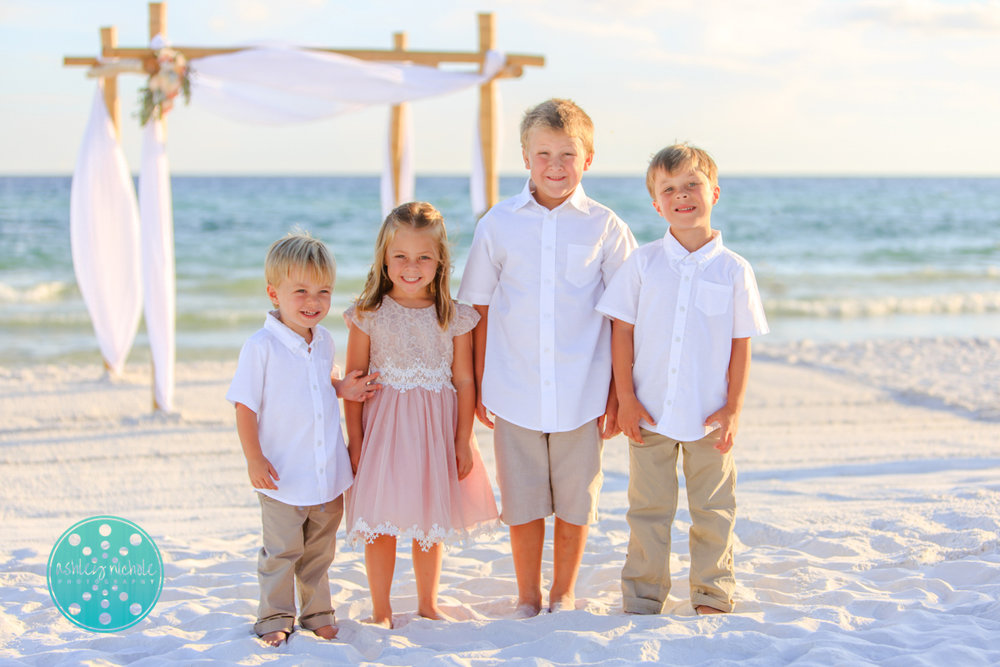 ©Ashley Nichole Photography- Island Sands Beach Weddings- Destin, FL-30.jpg